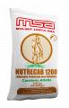 Alimentos Para Caballo Nutrecab 1200