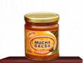 Mucha Salsa Chipotle