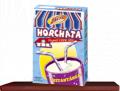 Bebidas Horchata