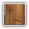 Piso de madera American Walnut