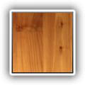 Piso de madera Roble Chileno Premium