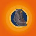 Calzado de seguridad G04