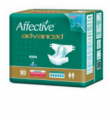 Pañales de Adulto Affective Advanced