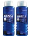 Shampoo Bioazul