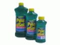 Productos de Limpieza Para el Hogar Pine Sol Rain Clean