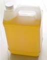 Aceite de Mcadamia