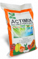 Actimix Total