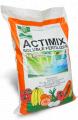 Actimix Micro