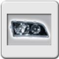 Lámpara C7085i