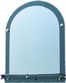 Espejo V-07506