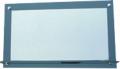 Espejo V-88203