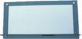 Espejo V-71469