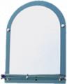 Espejo V-09877