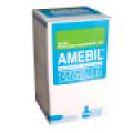 Amebil
