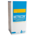 Metricom