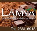Venta Cacao y Chocolate - Mayoristas y Minoristas