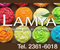 Colorantes