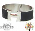 Brazalete Hermes SMB005