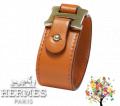 Brazalete Hermes SHB019-8