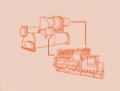 Refrigerador Gas-Powered ™ CenTraVac paquete Chiller