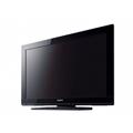 Televisor Sony KDL-22BX320