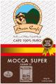 Café W Mocca Super