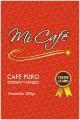 Café Mi Café W