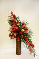 Arreglo floral Bouquet Bambu