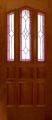 Puerta PM930