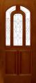 Puerta PM931