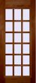 Puerta PM932