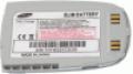 Acumulador Sony Ericsson