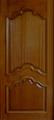 Puerta de gabinete