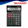 Calculadora Cod. 9462