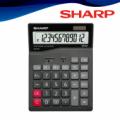Calculadora Cod. 5739