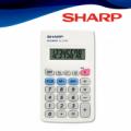 Calculadora Cod. 0173