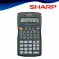 Calculadora Cod. 0248