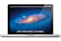 Notebook MacBook Pro - 15 pulgadas