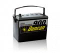 Acumulador Duncan 900