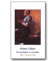 Cuadrifoliar Mateo Talbot