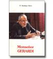 Monseñor Gerardi