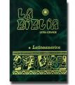 Biblia Latinoamerica Letra Grande