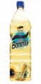 Aceite Bonella