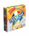 Margarina Francesa