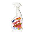 Harpic Anti-Hongos