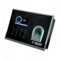 Control de acceso NB193