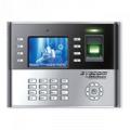 Control de acceso NB983