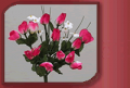 Flores artificiales FL-510