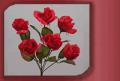 Flores artificiales FL-952