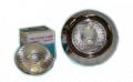 Artículo de iluminación Cod. Z15423